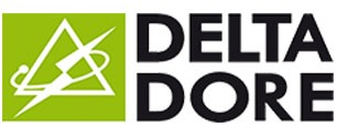 Delta-Dore